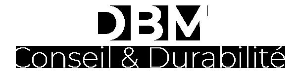 DBM Conseil logo